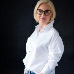 Anna Kruszyk