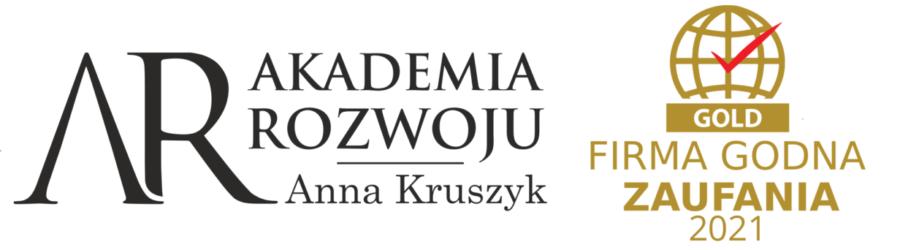 Akademia Rozwoju Anna Kruszyk